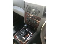 2006 grand Cherokee needs small repair