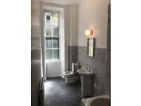 4 Bedroom HMO Flat (Hillhead St - Minutes from Glasgow University)