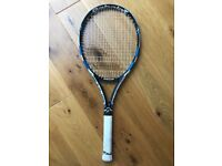 Babolat Pure Drive GT Lite Tennis Racket. Grip 2. New...