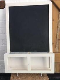 IKEA Blackboard