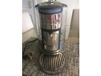BREVILLE HOT CUP WATER BOILER / DISPENSER / KETTLE