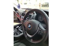 BMW 1 Series 1.5 116d 5dr for sale