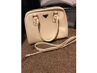 New Handbags for sale
