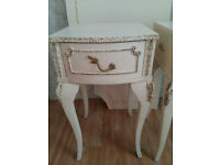 french style shabby chick furniture