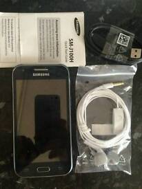 Samsung Galaxy J1Mobilphone on Three Network -Mint Condition
