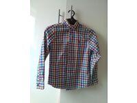 Next shirt 9 y.o.