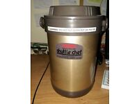 Thermos Brand Thermal Cooker (1.5L)