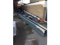 Joel Paul RSJ Steel installation specialists