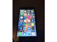 Iphone 7 plus 32gb/ee/as new