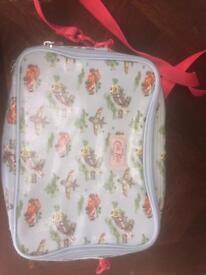 Cath kids boys satchel bag