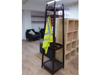 Office furniture clearance