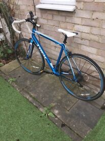 Trek Bicycle/Bike