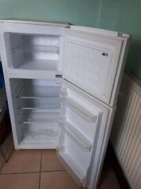 Fridge freezer very good condiiton