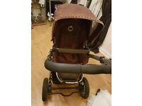 iCandy Stroller Pushchair Pram £50 ONO