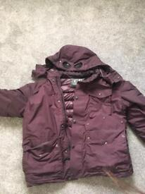 Selling new Clothes Cheap