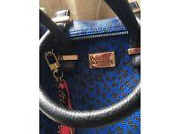 Paul's Boutique Handbag Genuine