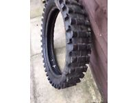 innova 120/90/19 super gear tyre m/c66m m+s