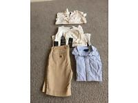 Girls Clothes aged 6