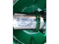 Kockney koi sp16000 pond pump