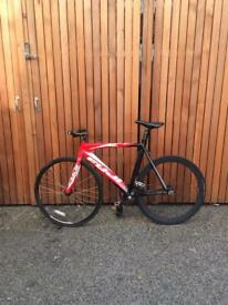 FUJI Track Pro 1.1 (fixed gear/single speed/track bike)