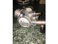Gm Vauxhall Astra Zafira Vectra Signum Z22YH 2.2 Fuel Injection Pump Ex Con New