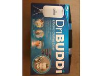 DriBuddi - Clothes Dryer