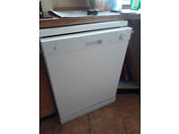 Dishwasher - almost new, excellent condition
