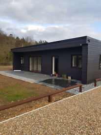 SL9, BUCKS, Gerrards Cross Newly Refurbished Offices in beautiful rural location HAS TO BE SEEN