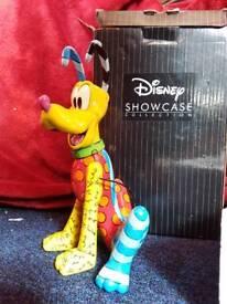 Disney britto pluto minnie dumbo cester cat simba