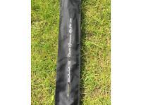 Wychwood Solace Classic Specimen 12ft 2.25lb