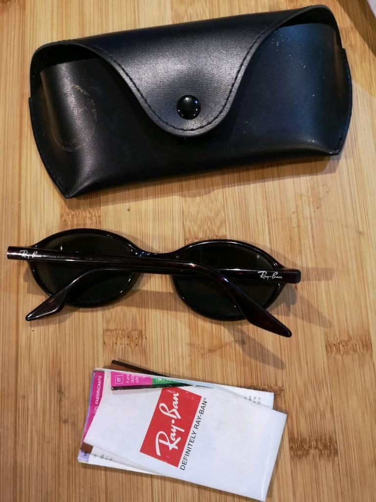 2a26a47df0d Rayban women sunglasses