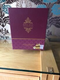 Royal Jelly gift set