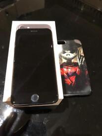 Iphone 7 128gb - Unlocked