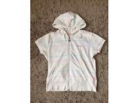 Women's designer hoodies