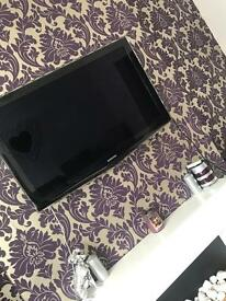 Samsung 40'' tv