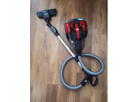 samsung vacuum cleaner great condition