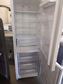 Samsung Fridge Freezer (6 Month Warranty)