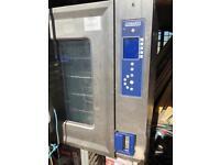 Commercial Hobart Oven