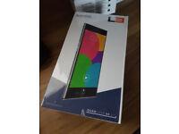 "NEW BlueSonic L3 Dual SIM 5"" Hi-Res FHD 2 GB RAM 32 GB ROM 64 bit Octa-Core Android 8MP 16MP Mobile"