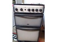 Creda Gass Cooker With Free Delivery