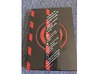 U2 How To Dismantle An Atomic Bomb Special Limited Edition CD, Album, DVD & Book