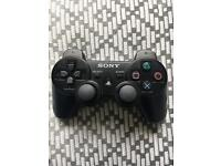 PS3 controller (sold)