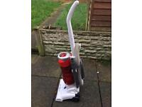 ****Hoover for sale****