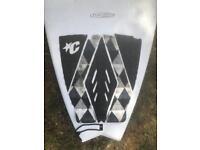 Surf Board - Super Light - 2M - Cost £699 new - Bargain