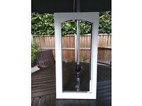 Jeldwyn Stormsure Softwood Window Frames