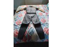 New unused Speedo Triathelite wetsuit XL