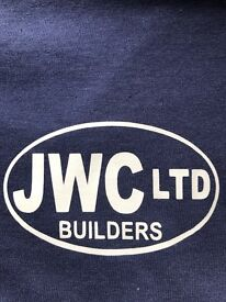 Carpenters and labourers required Reigate