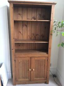 Dresser - Solid Pine