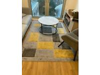 Rugs for urgent sale