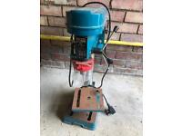 Elecritc Pillar Drill 350w